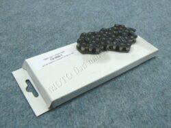 Chain, primary drive 44L. ( Pio 550,555 )