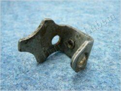 Fork, gearshift ( Jawa 50 Pionyr 21,23 )