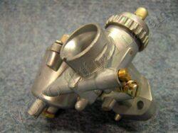 Carburettor ( Pio 21,23 )