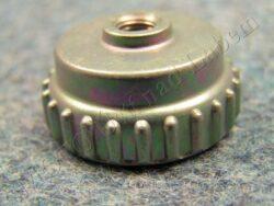 Cap, Throttle valve ( Pio 21,23 )