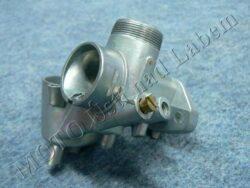 Carburettor body ( Pio 21,23 )