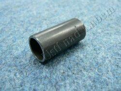 Bushing 34mm, wheel bearings ( Pionyr 21,23 )