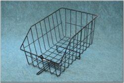 Basket, transport ( Babetta )