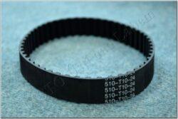 Belt (BAB 210) EU