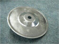Cover, wheel hub ( BAB 210 )