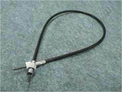 Cable,Speedometer ( Babetta )