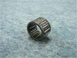 Bearing, Needle roller15x19x13 ( Babetta 210, MZ 150 )