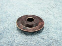 Pulley tensioning, chain ( BAB )