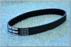 Belt ( BAB 210 )