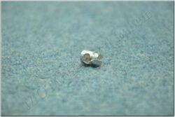 rear brake cable pin - Domino ( Babetta )
