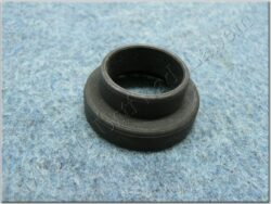 Cup, steering bearing - into frame ( Babetta )