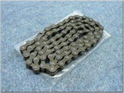 Chain - treadle 1/2x1/8 82L. ( Babetta )