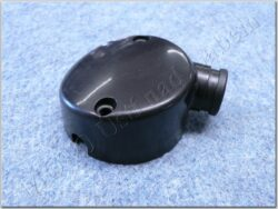 Cover, carburettor suction ( BAB 210 )