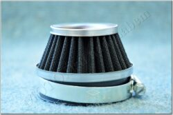 air filter Sport D60 intake ( Babetta )  (120518)