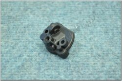carburetor slide cover - Dellorto (Babetta)