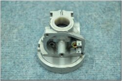 carburettor body Dellorto - bare (Babetta)