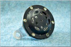buzzer 6V ( BAB, Pionýr ) D76(120543)