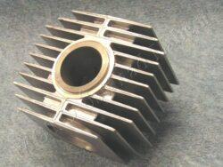 Cylinder 50ccm ( BAB 210 )