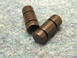 Pin, Gear shifting shoe ( BAB 210 )