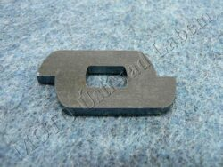 Clutch carrier plate inner, heavy hoes ( BAB 210 )