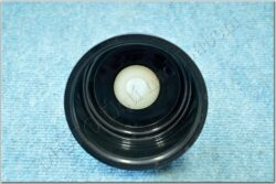 Cover, filter core ( Mosquito )(130056)