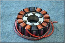 Ignition stator A49 - Vape