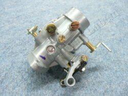 Carburettor ( Robi 55 )