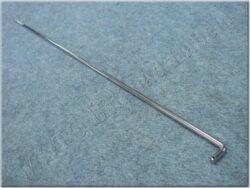 Brake rod, Rr. 665mm ( Jawa - to y.1939 )