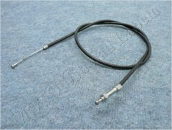 bowden spojky ( ČZ 125 A )