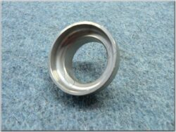 Cup, steering bearing - into frame ( ČZ - B,T,C )