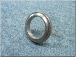 Cup, steering bearing - on top clamp ( ČZ - B,T,C )