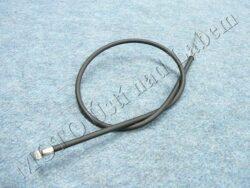 bowden dekompresoru ( ČZ 125 B,T )