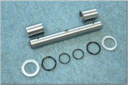 Forkpivot comp. ( ČZ 450-455 )