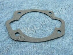 Gasket, Cylinder 0,5 ( ČZ 175 typ 450 - one-exhaust pipe ) 0,5