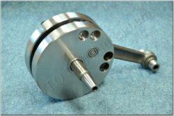Crankshaft ( ČZ 175/487 )