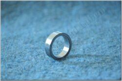 crankshaft o-ring 20,0x25x7,4 (ČZ 476,477) oilmaster