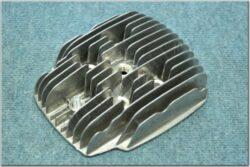 Cylinderhead ( ČZ 477,487 )