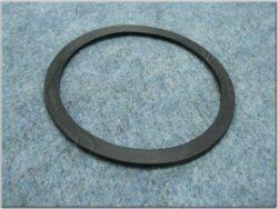 guma krytu zadní rozety ( ČZ 502 )