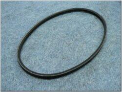Belt, Fan ( ČZ 502 )