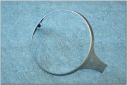 kryt rámečku přední lampy ( ČZ 501,502 )