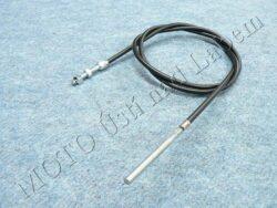 bowden přední brzdy - SŠ ( ČZ 502 )