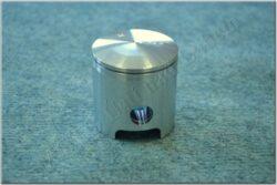 1-ring piston - pin 15 , groove 1,4 ( ČZ 125/516 CROSS )