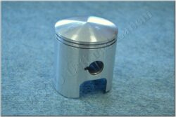2-rings piston - pin 18 , groove 1,6 ( ČZ 250/513 CROSS )