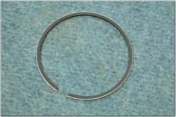 Piston ring 1,4mm ( 125 / 516 cross )