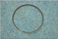 pístní kroužek 1,6mm ( 250 / 513 cross )
