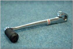 Pedal, gearchange lever ( SHL,WSK,Romet )