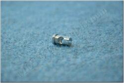 rear brake cable pin (Pionyr, Romet)
