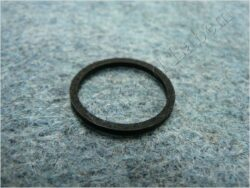 Gasket ring, carburettor ( Stadion S11 )