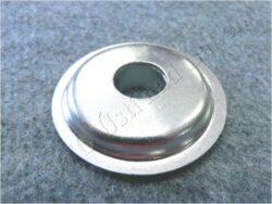 Cap, Chain cover ( Jawetta )
