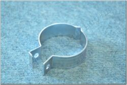 Collar Rr., exhaust ( Stadion ) orig.